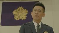 Shinji Koba