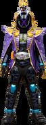 KRGh-Specternobunaga