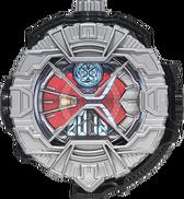 KRZiO-Wizard Ridewatch (Inactive)