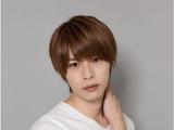 Ryo Aoki