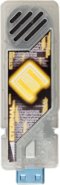 KRW-T2 Eternal Memory