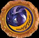 KRWi-Eclipse Wizard Ring
