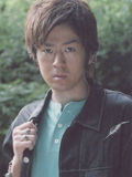 """<div style=""""background-color:silver""""><font style=""""color:grey""""> Takuma's Subordinate"""