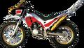 KRKu-Trychaser 2000