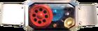 KRRX-Sunriser (Roborider)