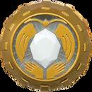 KRWi-Holy Wizard Ring