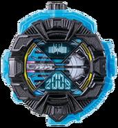 KRZiO-Diend Ridewatch (Inactive)