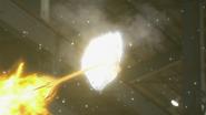 Wizard Giwa Giwa Shoot Step 5