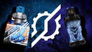 Cross-Z New CS