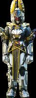 KR01-Fighting Jackal Raider