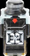 KRFo-Freeze Switch