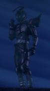 Kamen Rider Sasword in Legend War.png
