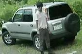 Eikis Honda CRV.png