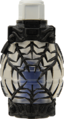 KRBu-Strong Smash Bottle