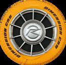 KRDr-Dimension Cab Tire