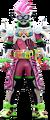 KREA-Exaidcreator