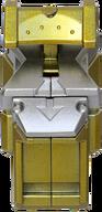 KRFo-Gate Switch