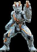 KRWi-Ghoul