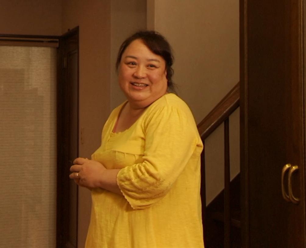 Haruko Nozama