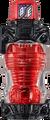 KRBu-Engine Fullbottle