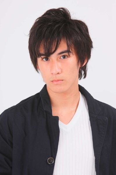 Kenji Shio