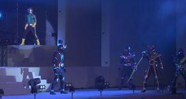 Stageshokusaka.jpg
