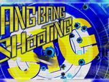 Bang Bang Shooting