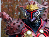 Cancer Zodiarts