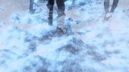 Jacking Break Freezing Bear Vers 3 Part 2