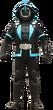 KRGh-DarknecromB