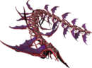 KRWi-Bandersnatch