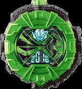KRZiO-Cronus Ridewatch (Inactive)