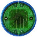 Zeronos Altair Form medal