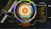 Exaid-ghost16110510 compressed.jpg