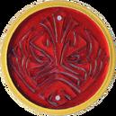 KRO-Ookamiuo Medal