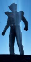 Kamen Rider Drake in Legend War.png