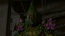 Mandrake Legendorga Profile