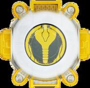 KRGh-Edison Ghost Eyecon