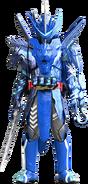 KRSa-Bladesfantasticlion