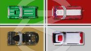 ShiftCars KrDr Ep09