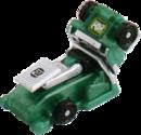 KRDr-Shift Jacky F02 Lever Mode