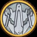 KRO-Sai Medal