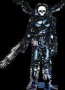 KRZX-Taki Rider
