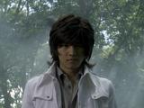 Takato Shiramine