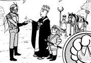 A manga Journey to the West.jpg