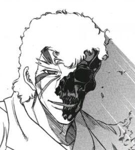 """""""Ryo Murasame"""""""