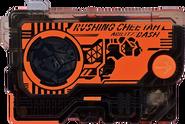 KR01-Rushing Cheetah Progrisekey