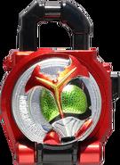 KRGa-Stronger Lockseed