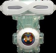KRGh-Mugen Ghost Eyecon