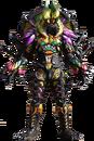 KRKi-Spider Fangire